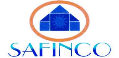 logo SAFINCO