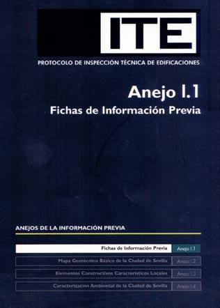Protocolo de la ITE