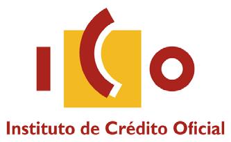 ICO 2015