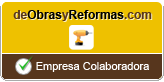 Safinco en DeObrasyReformas.com