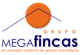 Safinco funda en 1994 el Grupo Megafincas